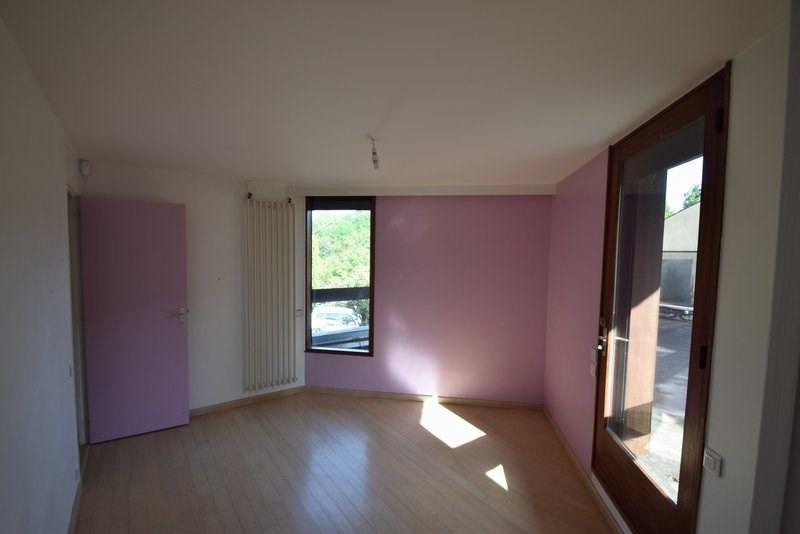Vendita casa Conde sur vire 289000€ - Fotografia 10