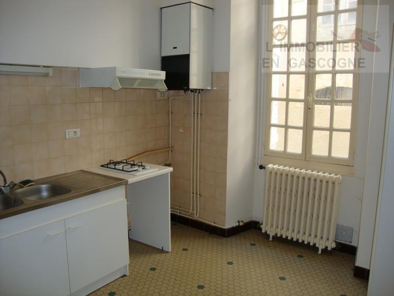 Location appartement Auch 350€ CC - Photo 2