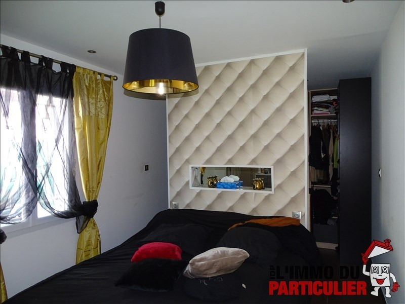 Venta  casa Septemes les vallons 495000€ - Fotografía 5