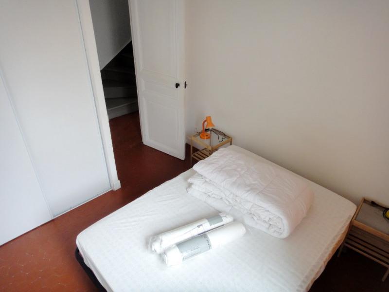 Location appartement Marseille 3ème 700€ CC - Photo 4