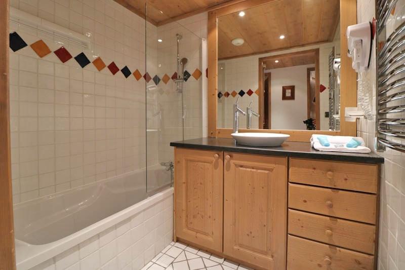 Vente appartement La rosière 225000€ - Photo 12