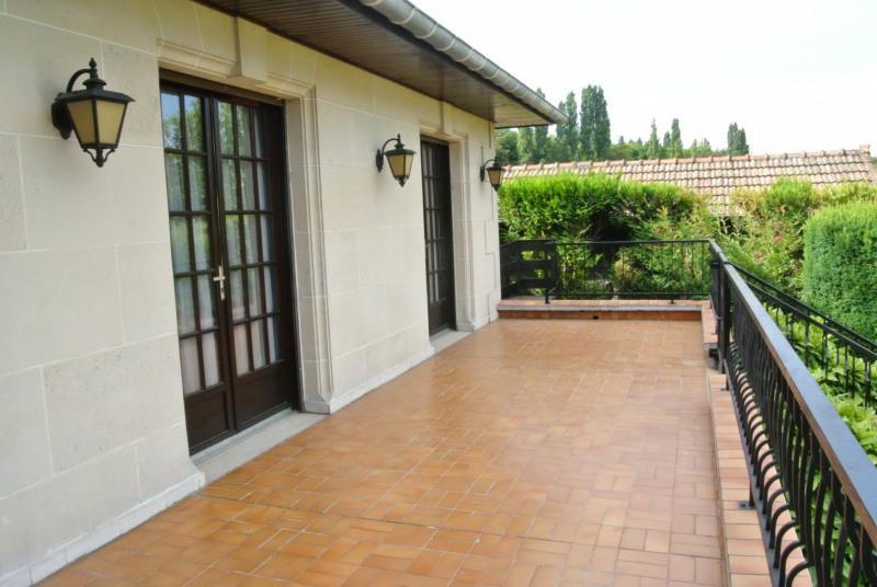 Sale house / villa Clichy-sous-bois 433000€ - Picture 2
