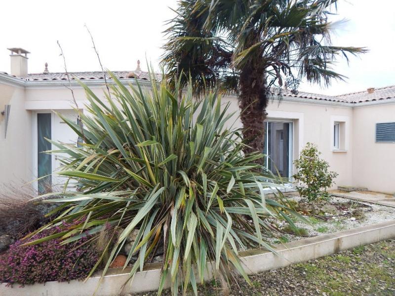 Vente maison / villa Medis 430500€ - Photo 12