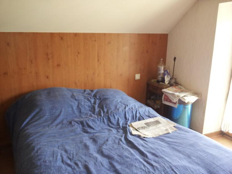 Vente maison / villa Combourg 160500€ - Photo 5