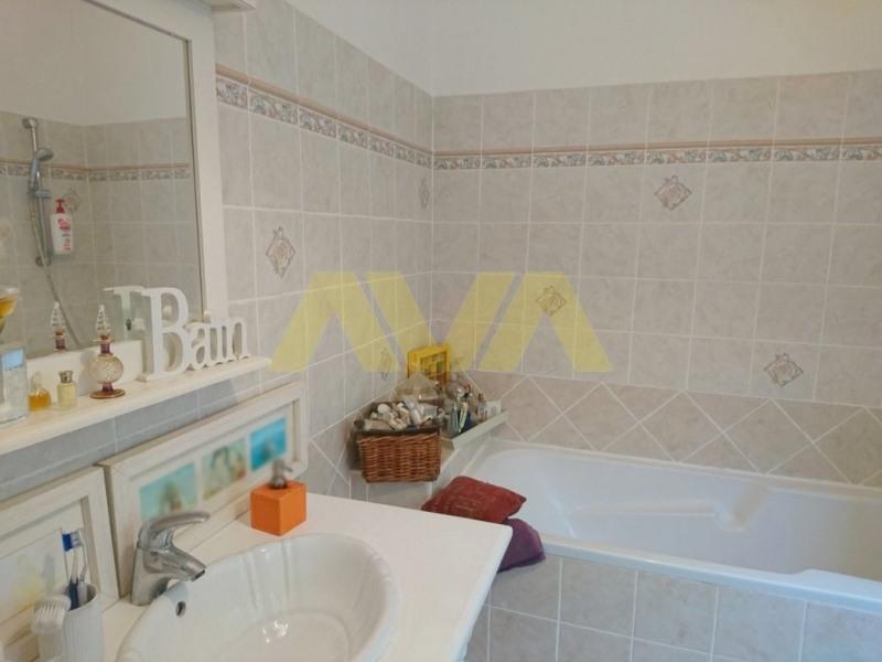 Sale house / villa Sauveterre-de-béarn 365000€ - Picture 6