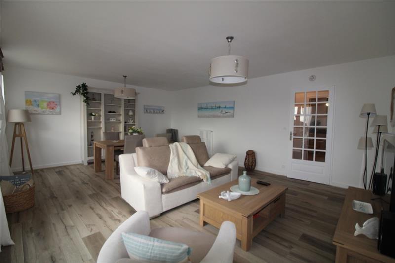 Vente appartement Perros guirec 226600€ - Photo 4