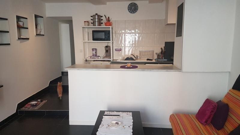 Location appartement Salon de provence 670€ CC - Photo 1
