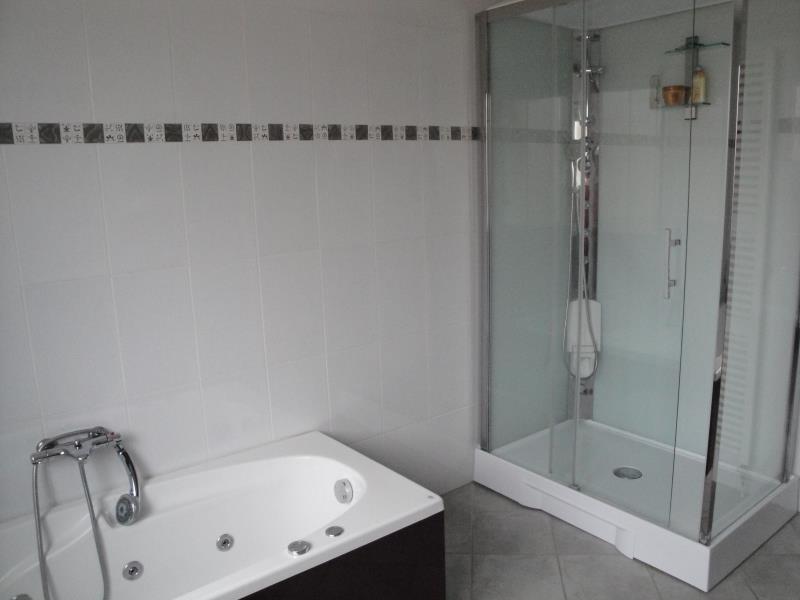 Venta  casa Exincourt 310000€ - Fotografía 2