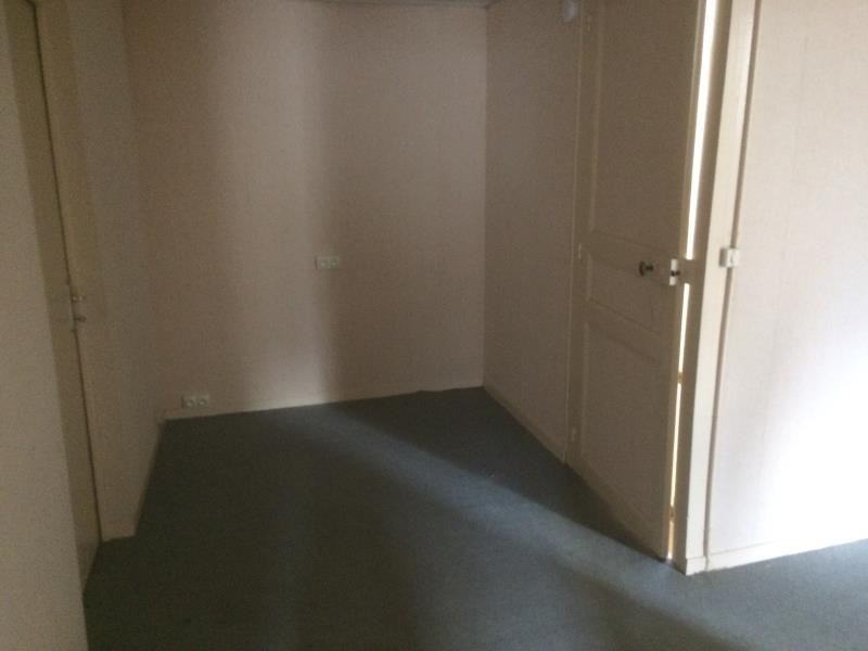 Vente appartement Montoire sur le loir 172 000€ - Photo 11