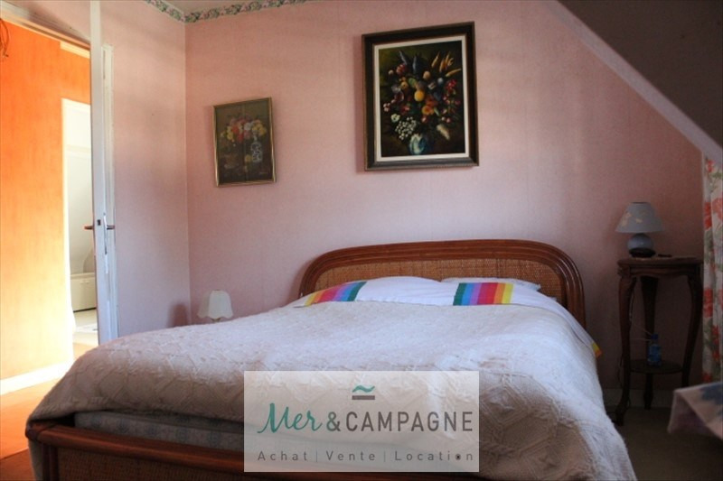 Vente maison / villa Fort mahon plage 259000€ - Photo 10