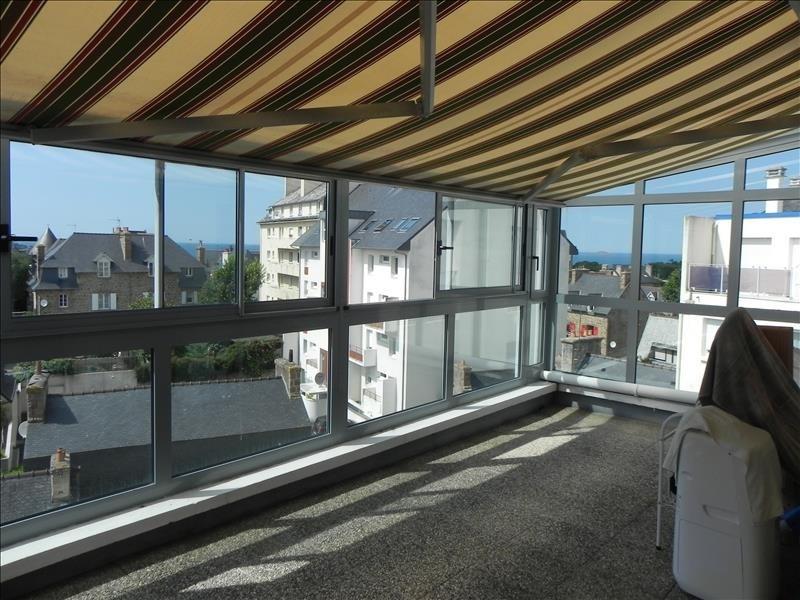 Vente appartement Perros guirec 268965€ - Photo 1