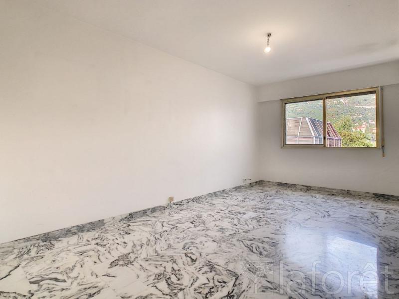 Produit d'investissement appartement Menton 149900€ - Photo 12