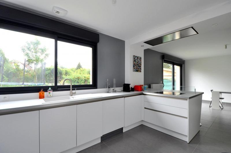Sale house / villa Briis sous forges 369000€ - Picture 8