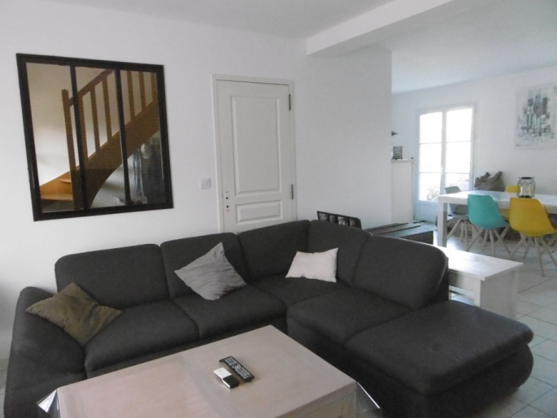 Vente maison / villa Franqueville saint pierre 348 000€ - Photo 4