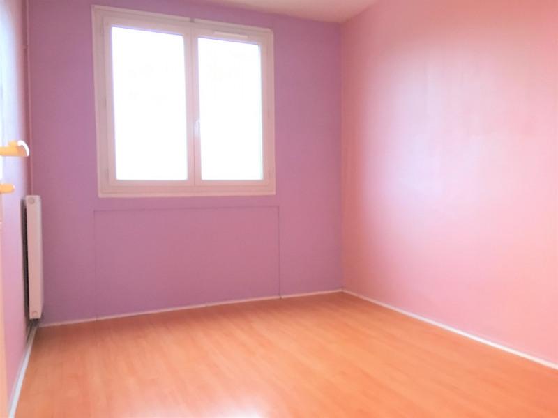 Rental apartment Montigny-lès-cormeilles 790€ CC - Picture 6