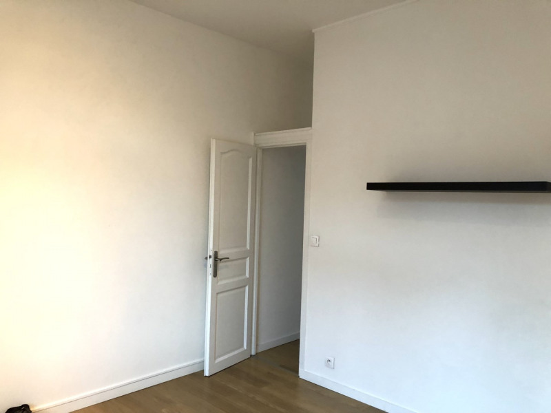Sale apartment Lille 136 000€ - Picture 9