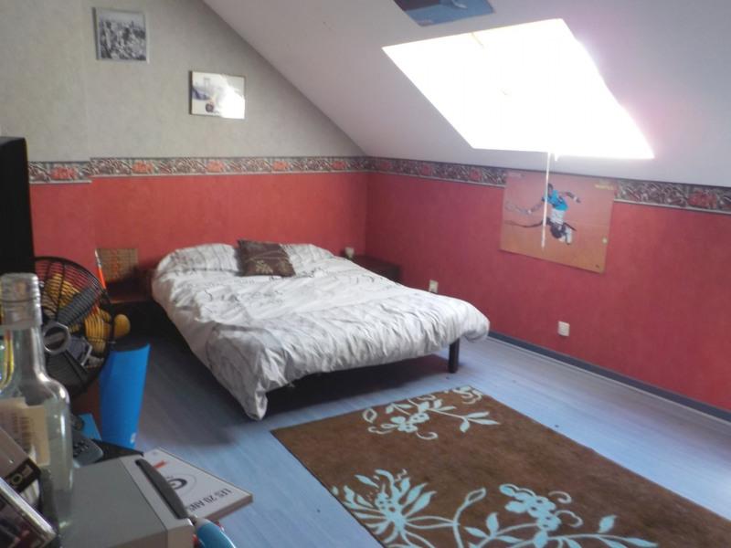 Sale house / villa La ferte sous jouarre 470000€ - Picture 11