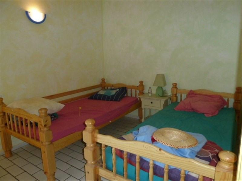 Vente appartement Canet plage 210000€ - Photo 6