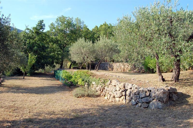 Vente de prestige maison / villa Seillans 2300000€ - Photo 10