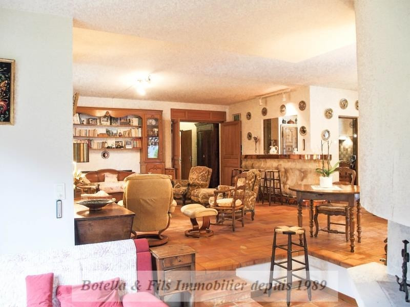 Verkoop  huis St alexandre 470000€ - Foto 5