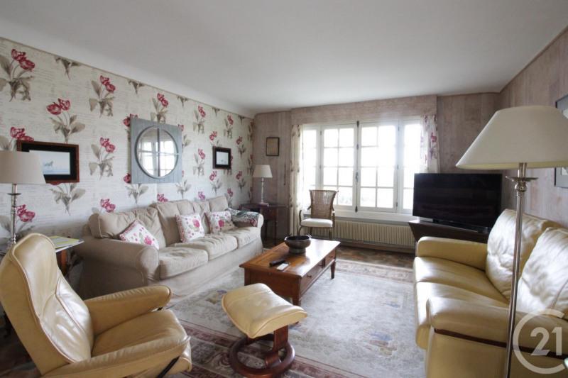 豪宅出售 住宅/别墅 Deauville 1450000€ - 照片 8