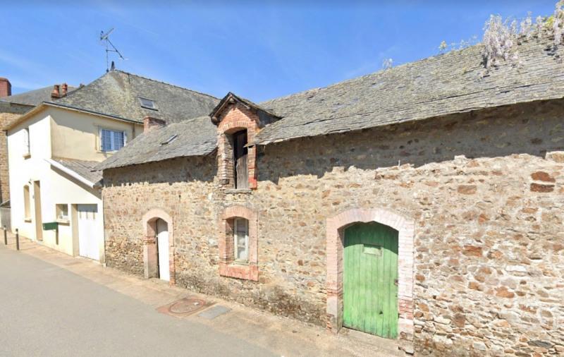 Sale house / villa Olivet 119500€ - Picture 3