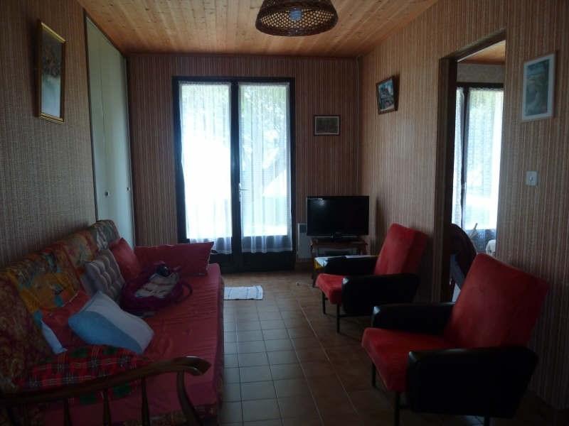 Vente maison / villa St georges d'oleron 298400€ - Photo 3