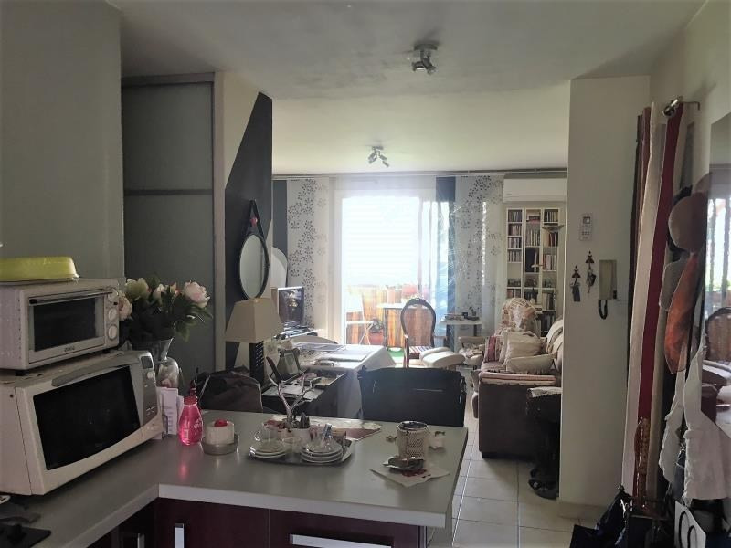 Sale apartment Aix en provence 278 000€ - Picture 4
