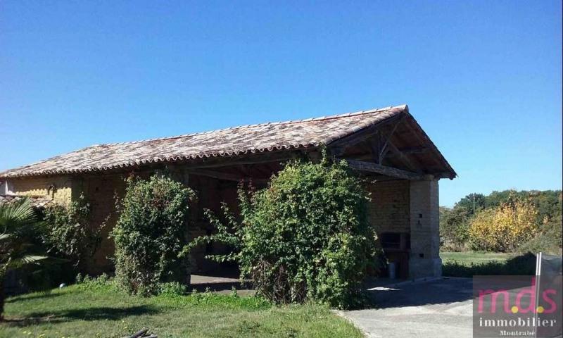 Vente maison / villa Saint-sulpice la pointe secteur 395000€ - Photo 5