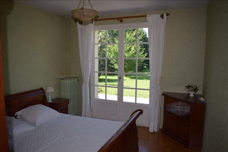 Vendita casa Rosny sur seine 360000€ - Fotografia 7