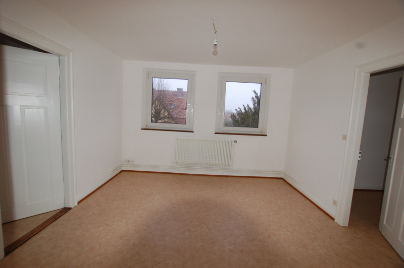 Rental apartment Mutzig 615€ CC - Picture 5