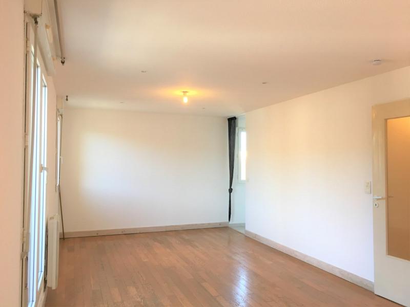 Sale apartment Toulouse 140000€ - Picture 6