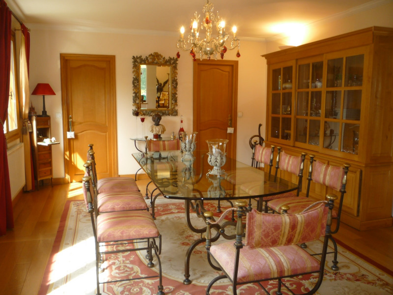 Vente maison / villa Saint-nom-la-bretèche 1550000€ - Photo 15