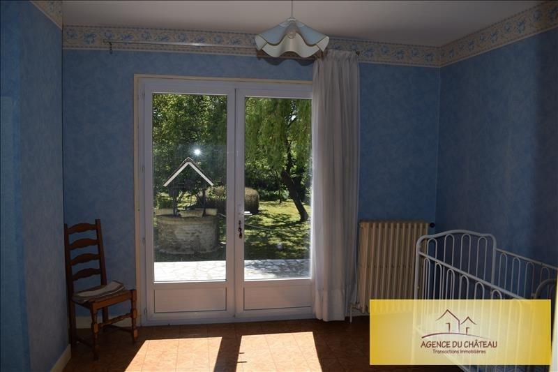 Revenda casa Rosny sur seine 294000€ - Fotografia 4
