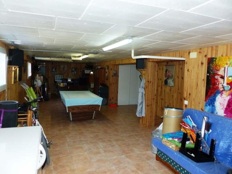 Sale house / villa Mazamet 272000€ - Picture 6
