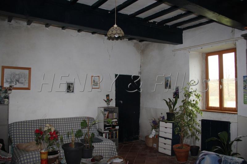 Sale house / villa Gimont 5 km 174000€ - Picture 7