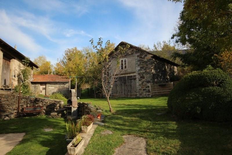 Sale house / villa Le pertuis 147000€ - Picture 8