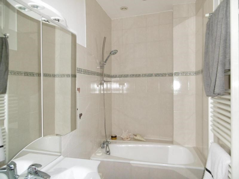 Sale apartment Vichy 120900€ - Picture 4