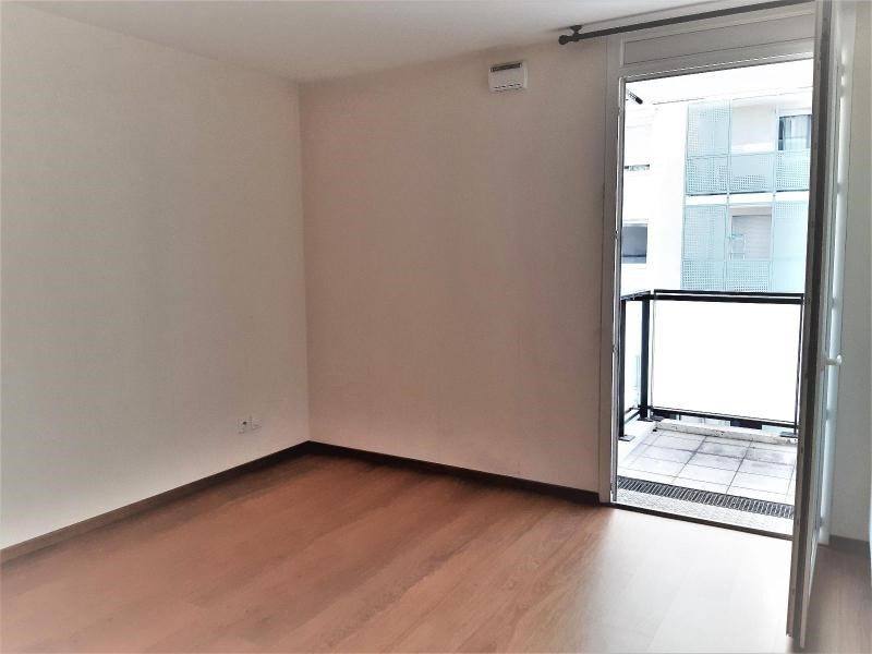 Location appartement Grenoble 911€ CC - Photo 5