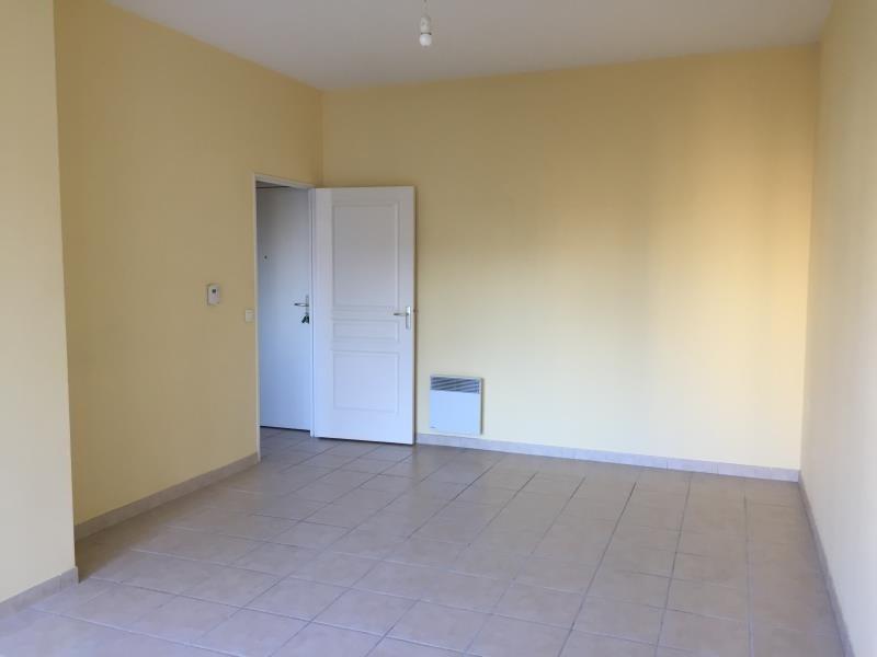 Affitto appartamento Caen 795€ CC - Fotografia 1