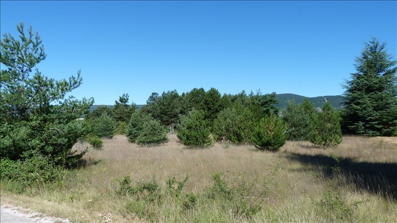 Sale site Aurel 195 000€ - Picture 1
