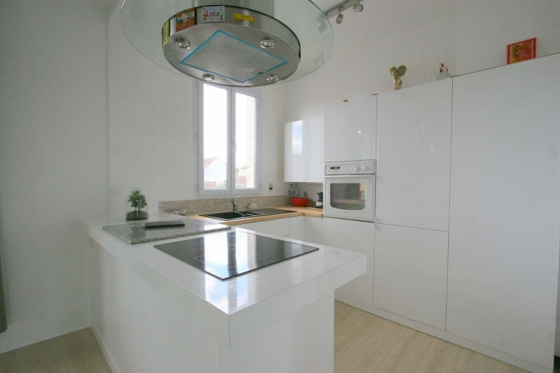 Vente appartement Fontainebleau 296 000€ - Photo 3