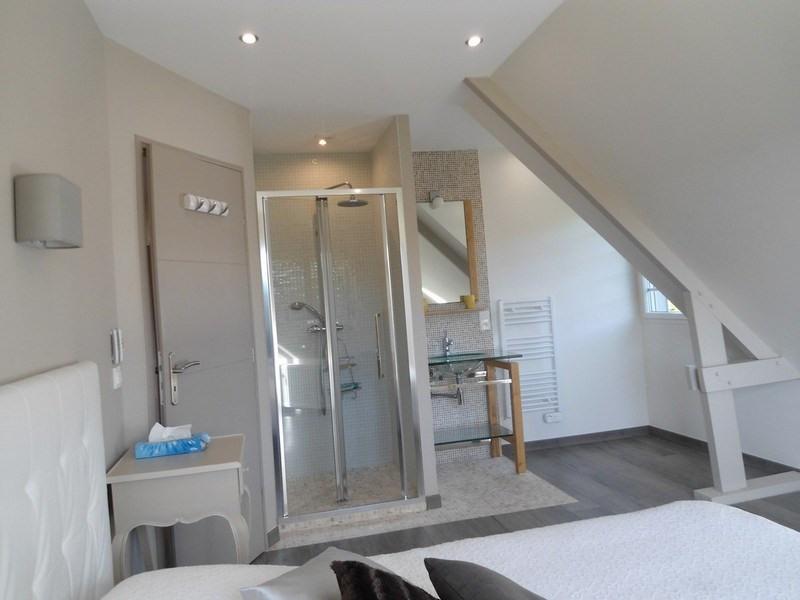 Deluxe sale house / villa Englesqueville en auge 1293200€ - Picture 8