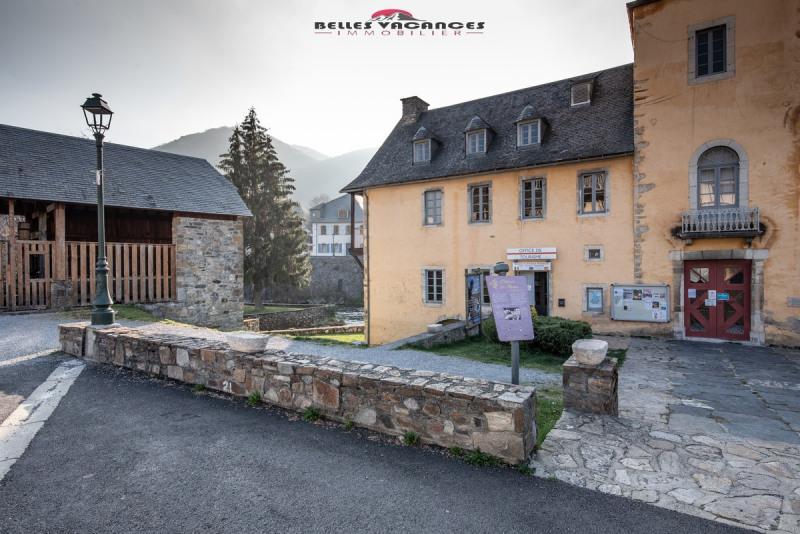Sale house / villa Arreau 535000€ - Picture 19