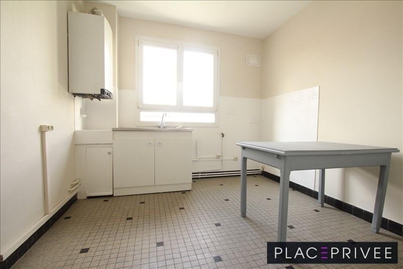 Rental apartment Nancy 650€ CC - Picture 6