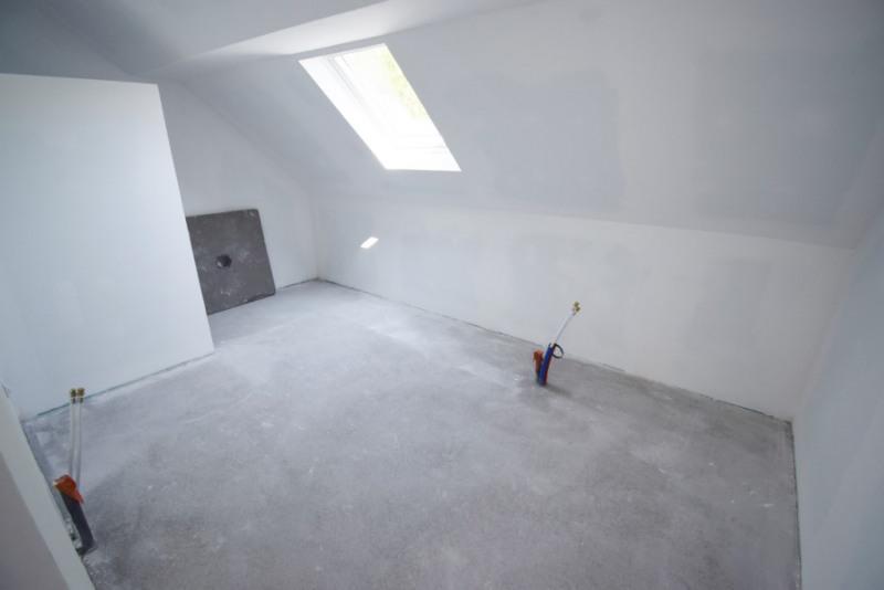Sale house / villa Groisy 426000€ - Picture 11
