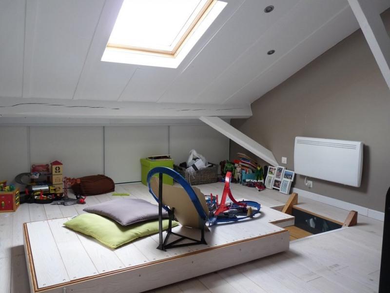 Verkoop  huis Roche-la-moliere 199000€ - Foto 7