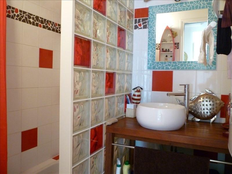 Vente maison / villa Dolus d'oleron 225600€ - Photo 8