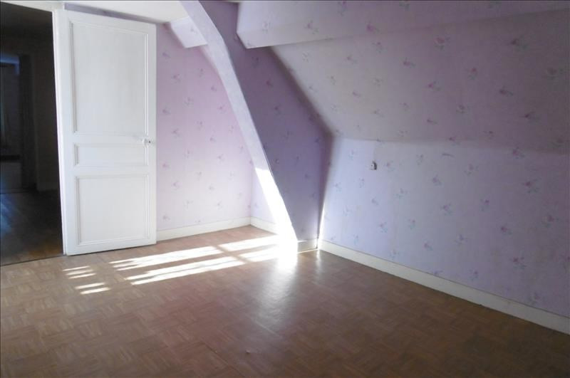 Revenda casa Nogent le roi 157000€ - Fotografia 5