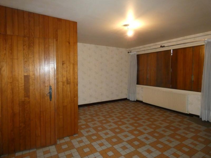 Vente maison / villa La feuillie 169000€ - Photo 8